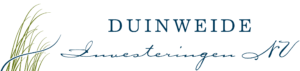Duinweide Investeringen NV logo